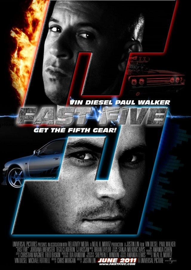 http://trancemedia.files.wordpress.com/2011/03/fast-five-poster1.jpg?w=640