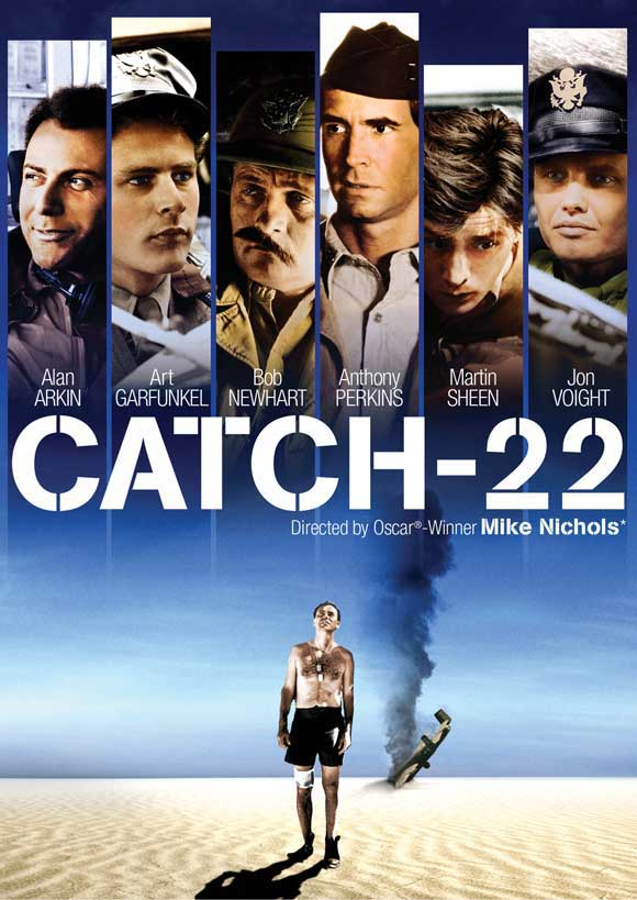 catch-22-movie-poster-1970-1020463571