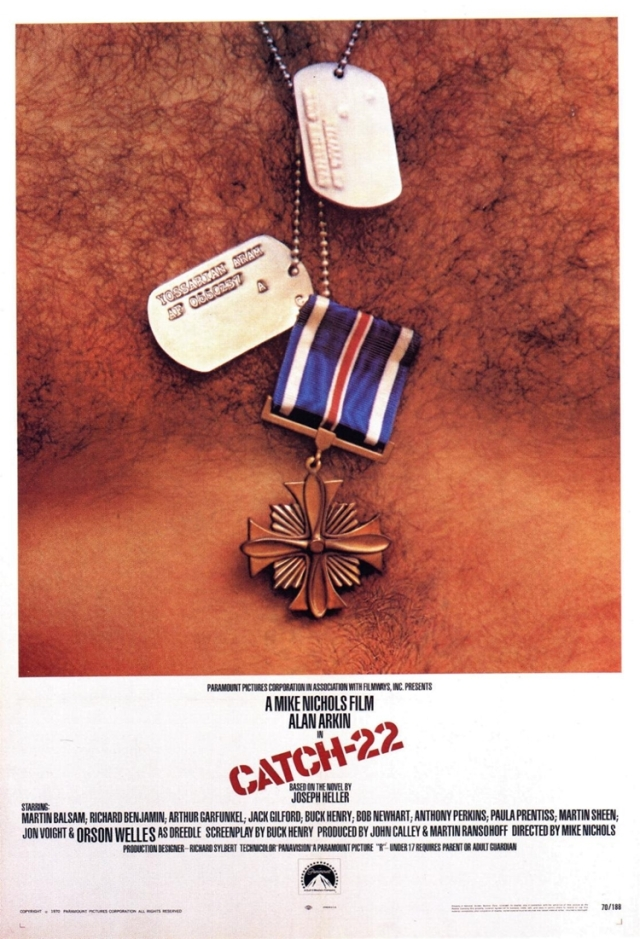 Catch-22-poster