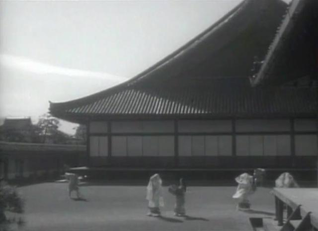 THE LIFE OF OHARU (1952).mkv_snapshot_00.10.20_[2013.09.10_22.00.01]