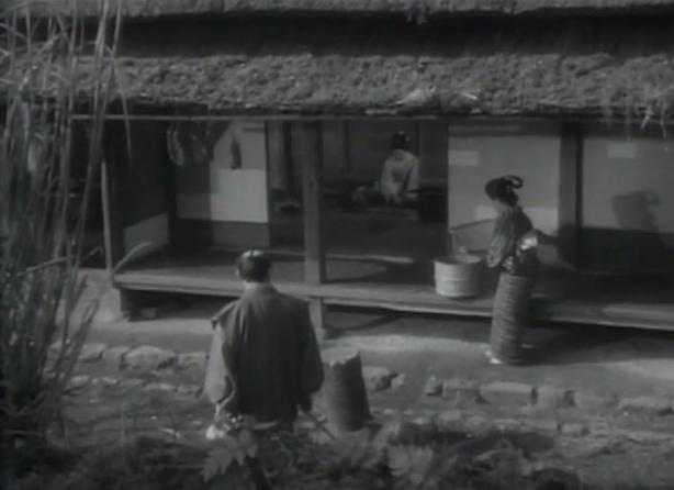 THE LIFE OF OHARU (1952).mkv_snapshot_00.23.14_[2013.09.10_22.00.40]
