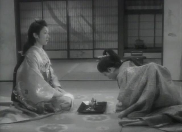 THE LIFE OF OHARU (1952).mkv_snapshot_00.44.39_[2013.09.10_22.00.57]