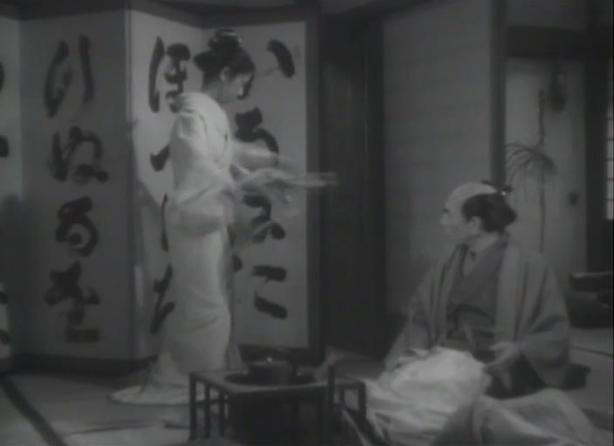THE LIFE OF OHARU (1952).mkv_snapshot_01.36.12_[2013.09.10_22.03.05]
