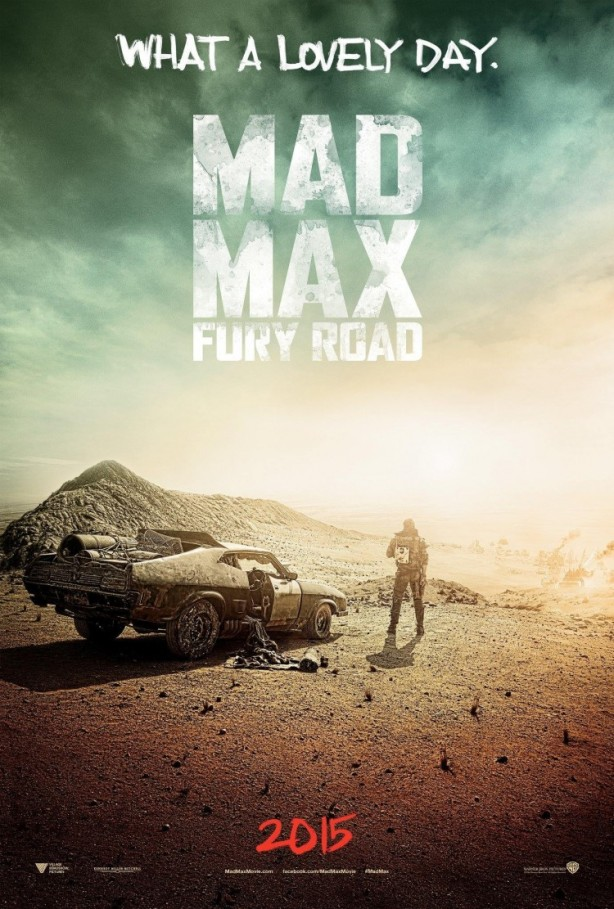 Mad-Max-Fury-Road-2015-Movie-Poster-750x1111